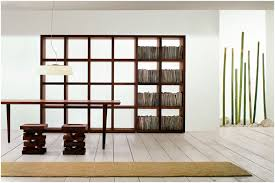 modular shelves system f02 modular shelving systems ikea modular