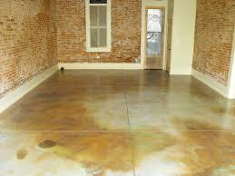concrete floor epoxy epoxy garage floor with contraction joints