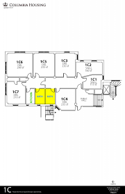 carleton floor plans carlton arms housing
