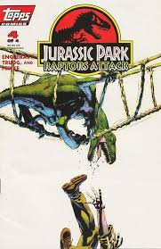 85 best jurassic dinosaurs images on pinterest jurassic park