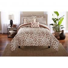 Walmart Comforters Sets Bedroom Beds For Sale Walmart Bedroom Comforters Walmart Blanket