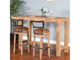 rectangle pub table sets rectangular pub table set shop for affordable home furniture