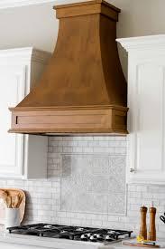 58 best cocinas images on pinterest doors windows and wooden doors