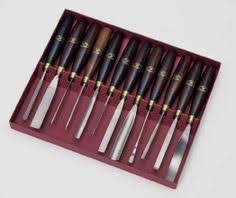 Miniature Wood Carving Tools Uk by Miniature H S S Woodturning Set Tools Pinterest Woodturning