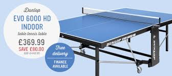 black friday ping pong table deals table tennis ping pong tables for sale award winning games