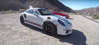 porsche martini matt farah drives martini livery porsche 911 gt3 rs it will ruin