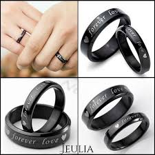 Jeulia Wedding Rings by 11 Best Rings For Couples Images On Pinterest Promise Rings For