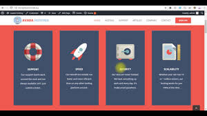 Starting A Home Design Business How To Start A Web Hosting Reseller Business At Home Step By Step