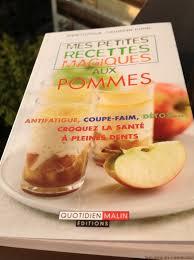 bien dans ma cuisine mes petites recettes magiques aux pommes bien dans ma cuisine