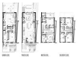 cobble hill townhouse plans inc render crush pinterest