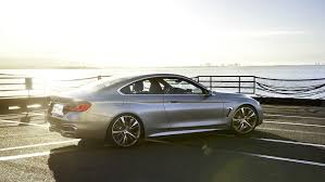 2013 bmw 4 series coupe 2013 bmw 4 series coupe concept v11 hd car wallpaper car pic hd