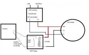 wiring diagram fan center relay on furnace u2013 readingrat net