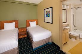 marriott anaheim resort area garden ca booking com