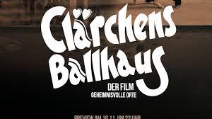 K Hen M El Startseite Clärchens Ballhaus De