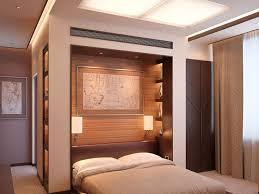 Bedroom Overhead Lighting Ideas Bedroom Lamps Amazing Small Bedroom Lamps Small Bedroom Ceiling