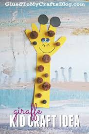 10920 best activities kid craft ideas images on pinterest kids