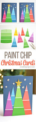 create a christmas card the 25 best christmas cards ideas on diy christmas