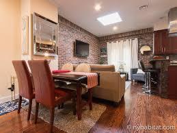 two bedroom apartments in queens bedroom view two bedroom apartments in queens interior design for