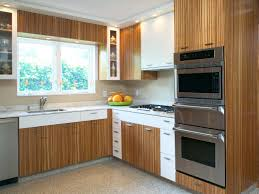 Exotic Kitchen Cabinets Photo Page Hgtv