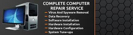 Desk Top Computer Sales New West Laptops Laptops Computer Sales And Repairs