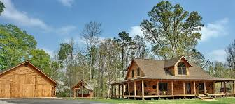 country cabins plans rustic cabin designs yellowstone log homes llc home plans