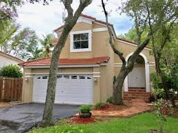 view fl homes for sale by owner fsbo home for sale in miami fl