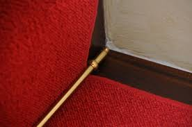 tappeto per scale accessori passatoie per scale tappeto su misura