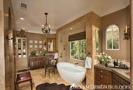 san diego bathroom remodeling design your own reality san elijo hills tuscan bathroom remodel