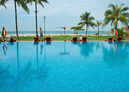 Bay Of Bengal Map Bay Of Bengal Resort Ngwe Saung Hotels Audley Travel