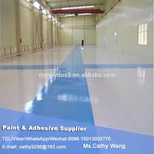 epoxy resin flooring epoxy resin flooring suppliers and
