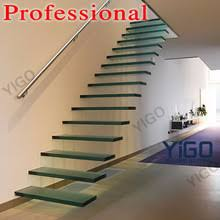 floating staircase kit wholesale kit suppliers alibaba