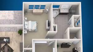 Meritage Home Floor Plans The Cheyenne Floor Plan The Florenza Community In Phoenix