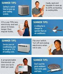 energy saving tips for summer reeet renewable energy energy efficiency technologies