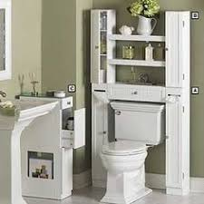 over the toilet etagere the runnerduck bathroom cabinet plan is a step by step