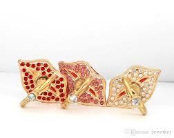 360 best shop vintage jewelry 2017 universal fashion finger ring holder 360 degree mobile