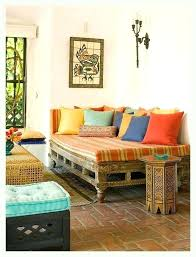 home decor canada cool indian home decor colorful homes indian home decor online
