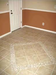 Kitchen Tile Floor Design Ideas Ceramic Floor Design Ideas