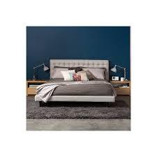 Solid Wood Bed Frame Nz Rockabye Queen Bed Beds U0026 Bedroom Furniture Bed U0026 Bath Nood Nz