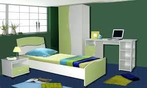 chambre a coucher des enfants chambre a coucher enfants tradesuper info