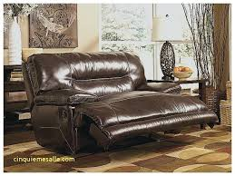 most comfortable sectional sofa in the world most comfortable sectional sofa ever sofas chaise sleeper