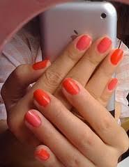 acrylic nails nail polish for you to acrylic nails