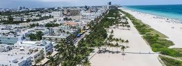 Hibiscus Island Home Miami Design District Miami Beach Miami Real Estate Trends