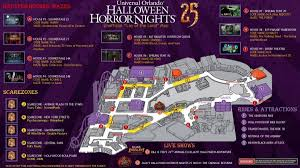 vip halloween horror nights 2015 hhn25 halloween horror nights orlando hollywood 2015 seite 3