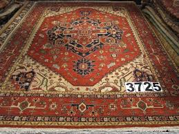 Beautiful Rugs by Beautiful Large Area Rugs For Your Home