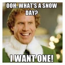 Snow Day Meme - happy snow day meme snow best of the funny meme