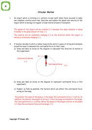 moments and equilibrium by richwrigley teaching resources tes