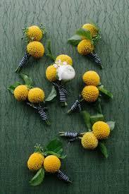 Yellow Pom Pom Flowers - best 25 billy balls ideas on pinterest daisy wedding