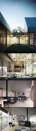 barn house by maciej mackiewicz 1120px x 4067px architecture