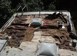 How To Repair A Patio by Satisfactory Repair Leaking Corrugated Roof Tags Repair Leaking