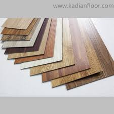 lvt flooring lvt flooring suppliers and manufacturers at alibaba com